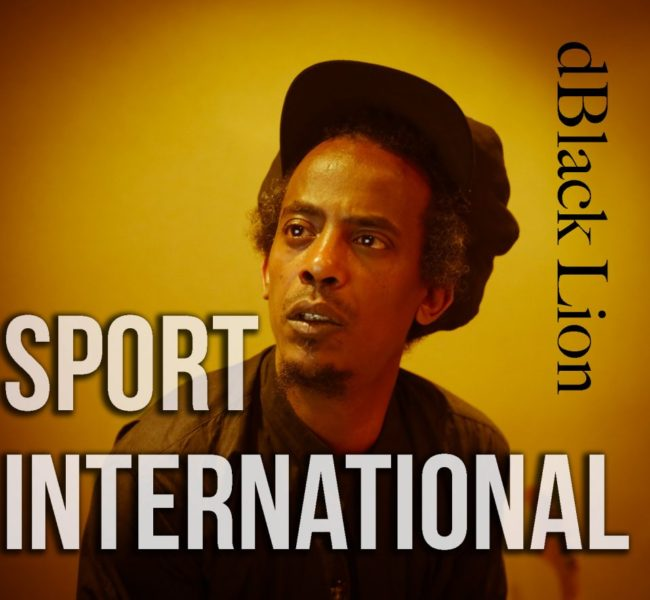 Cover_SportInternational3