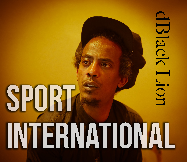 Cover_SportInternational3